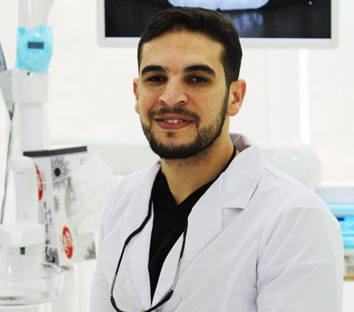 </p> <h1>Dr. Mohamed Elmoslhy</h1> <p>