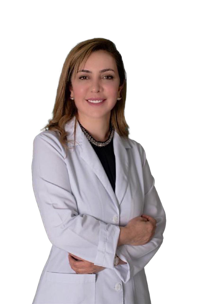 </p> <h1>Dr. Salam Al Hajj Hussein</h1> <p>